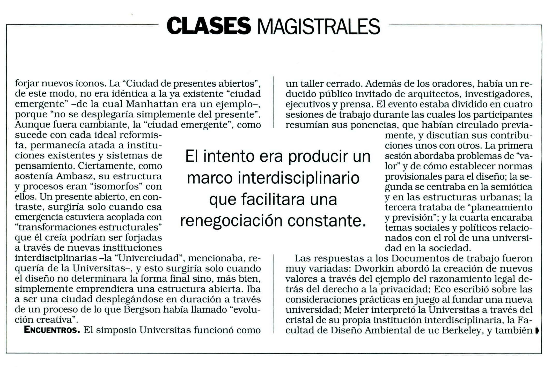 NOTICIAS, 21 DE ABR.5
