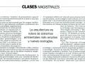 NOTICIAS, 21 DE ABR.3