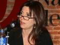 Patricia Piccolini