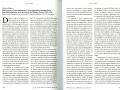 1 - Reforma en el agro pampeano