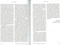 2 - Reforma en el agro pampeano