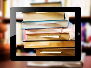 aplicaciones-leer-ebooks