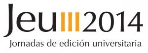 cabezal01 JEU2014