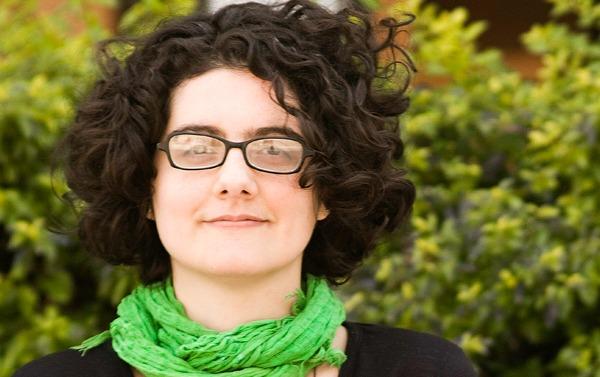 Paula Bruno 2