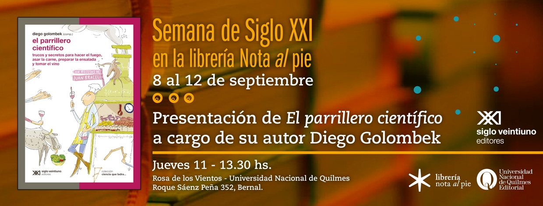 INVITACION-Siglo-Golombek (2)