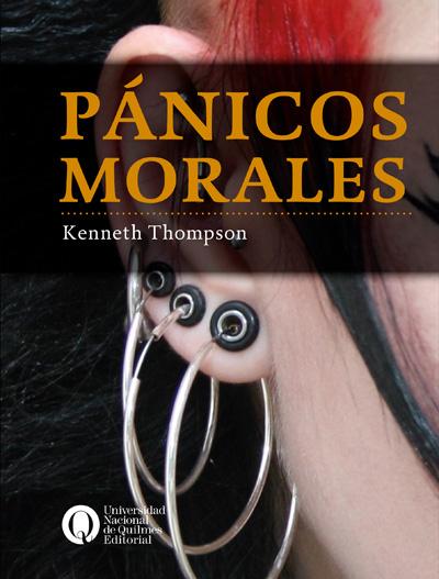 Pánicos morales