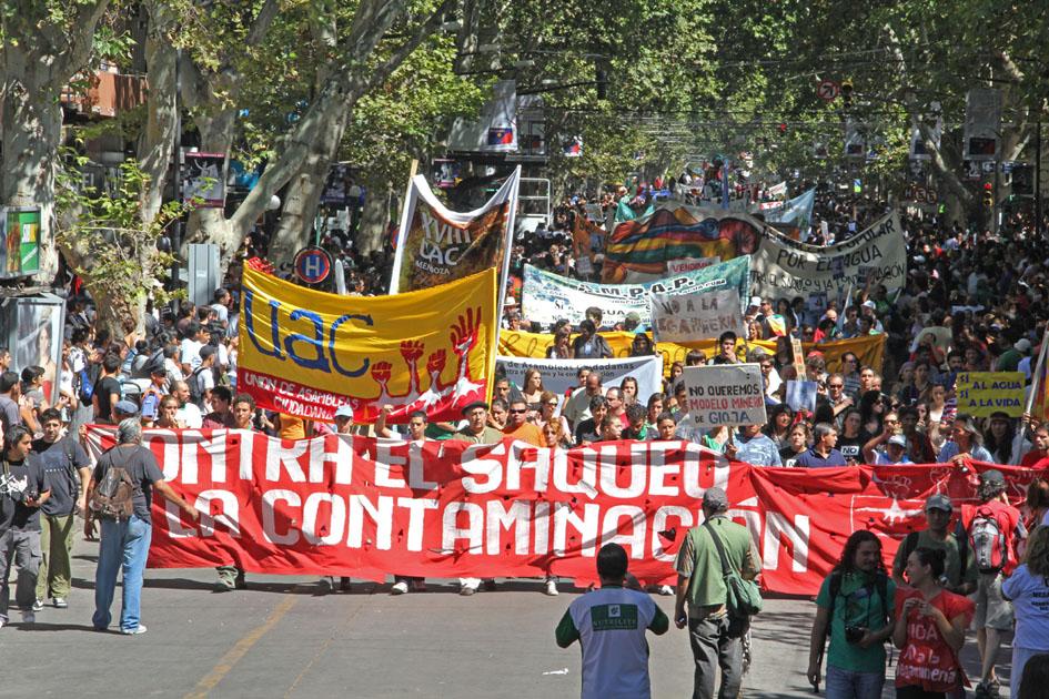 1501_argentina_mariano-ladalich_01_p