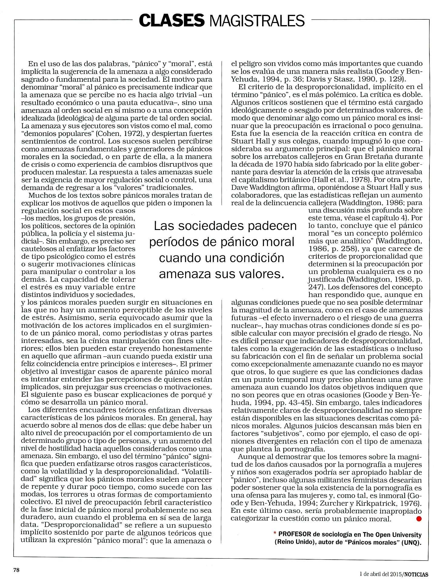 NOTICIAS, 1 DE ABR.5