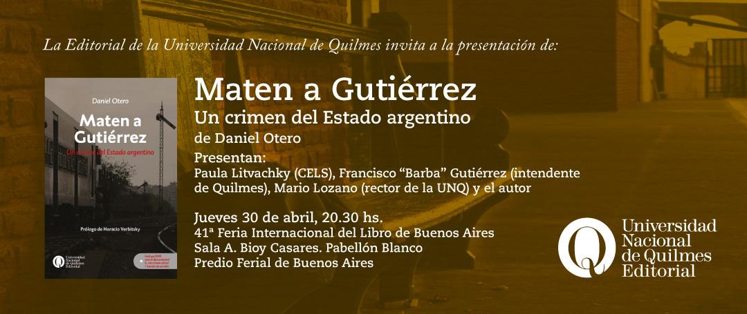 Presentación-Maten-a-Gutierrez