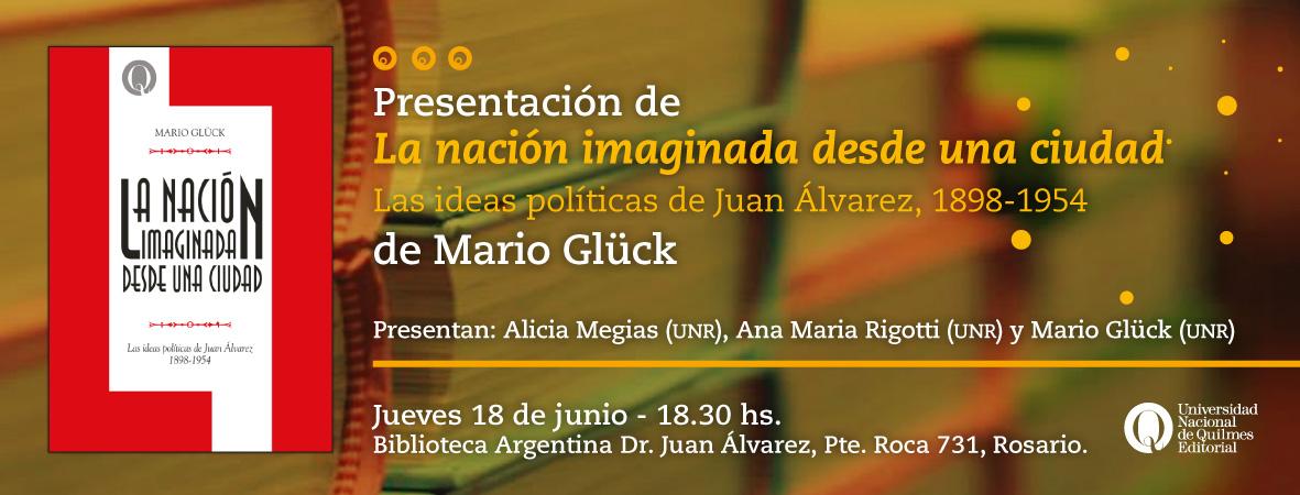 INVITACION-GLUCK