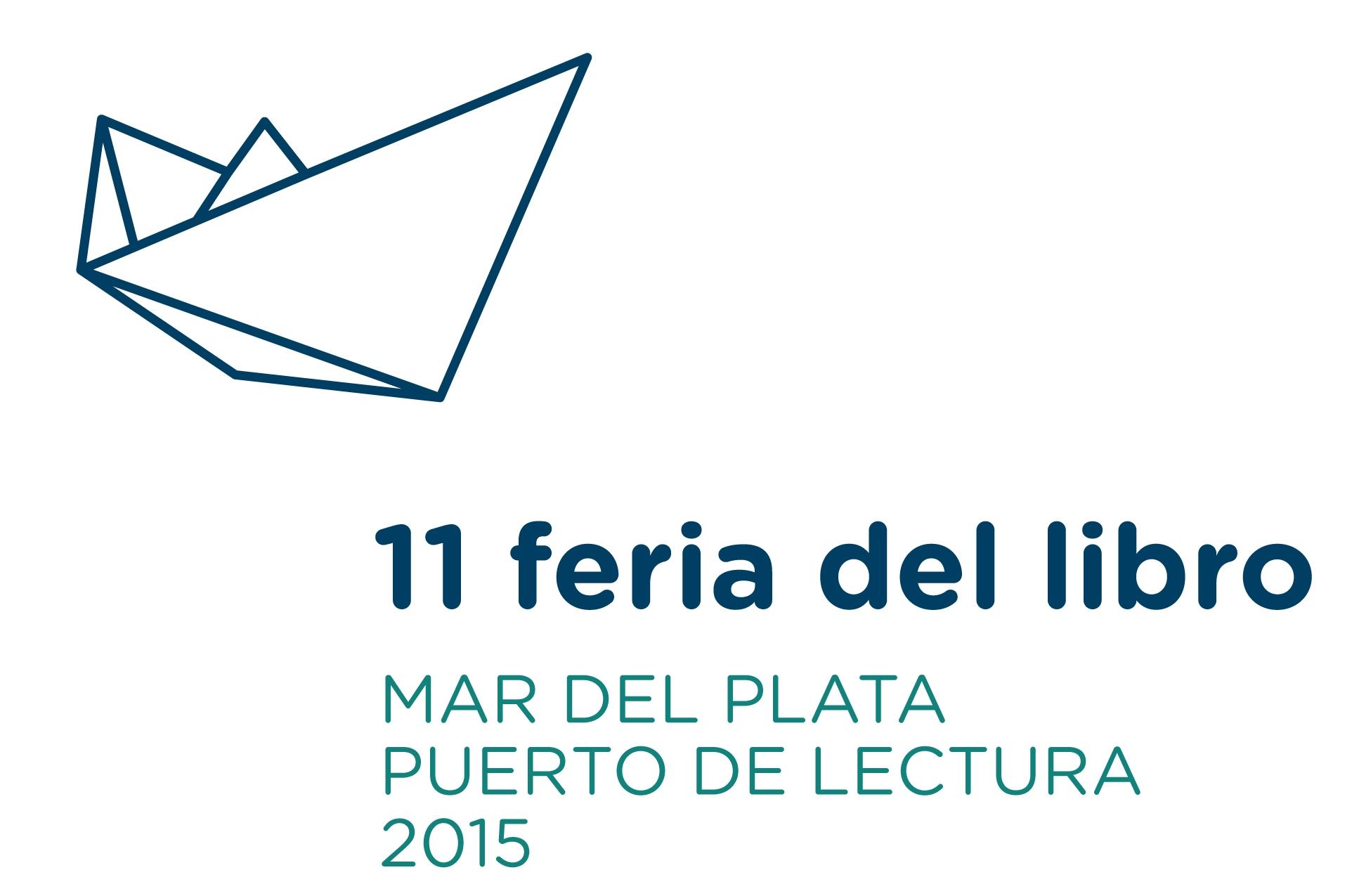 logo_feria_del_libro 2015