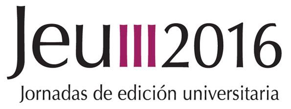 Logo_FB_final