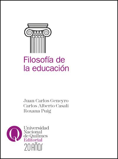 Geneyro-Casali-Puig-Filosofia de la educacion-TAPA
