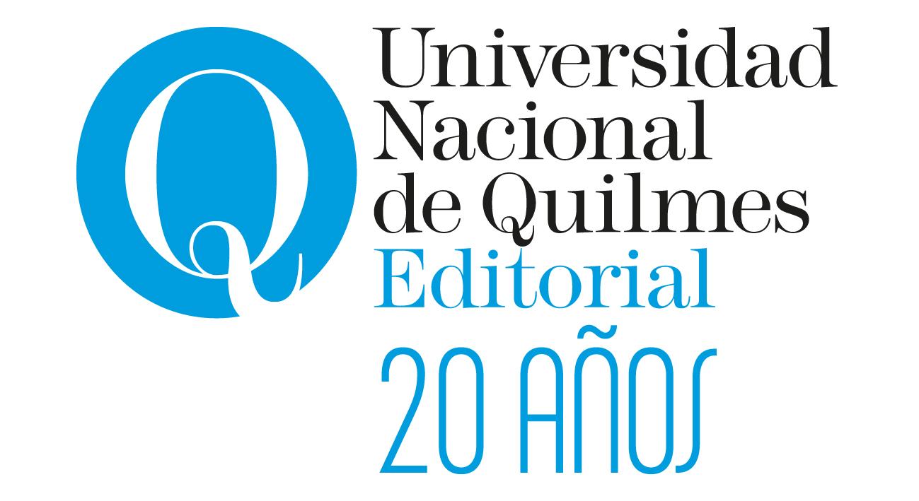 Logo 20 años-EUNQ