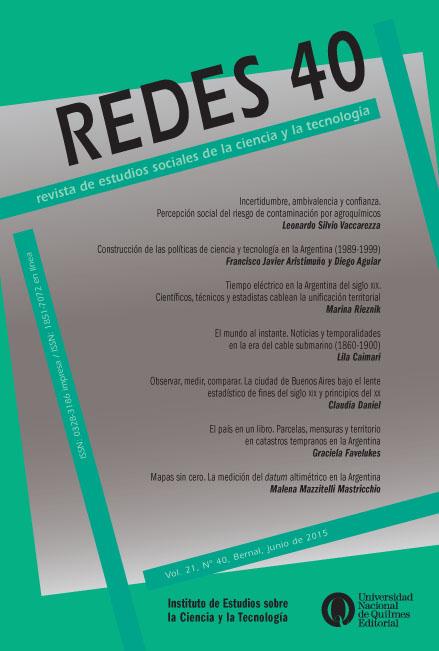 redes_40