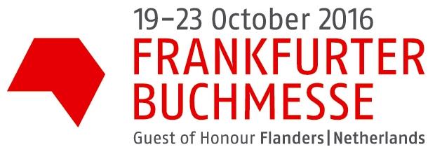 La Editorial UNQ en la Feria del Libro de Frankfurt