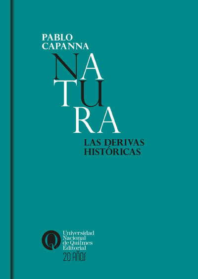 capanna-natura-tapa-web