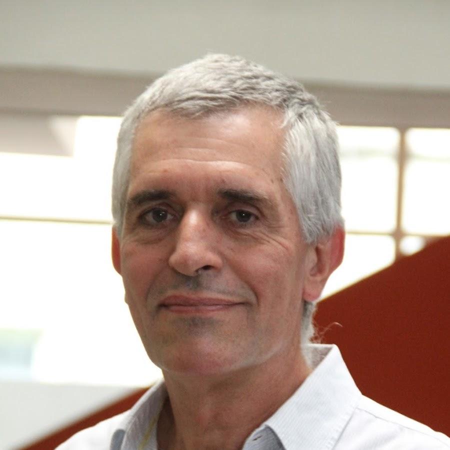 Carlos Alberto Casali
